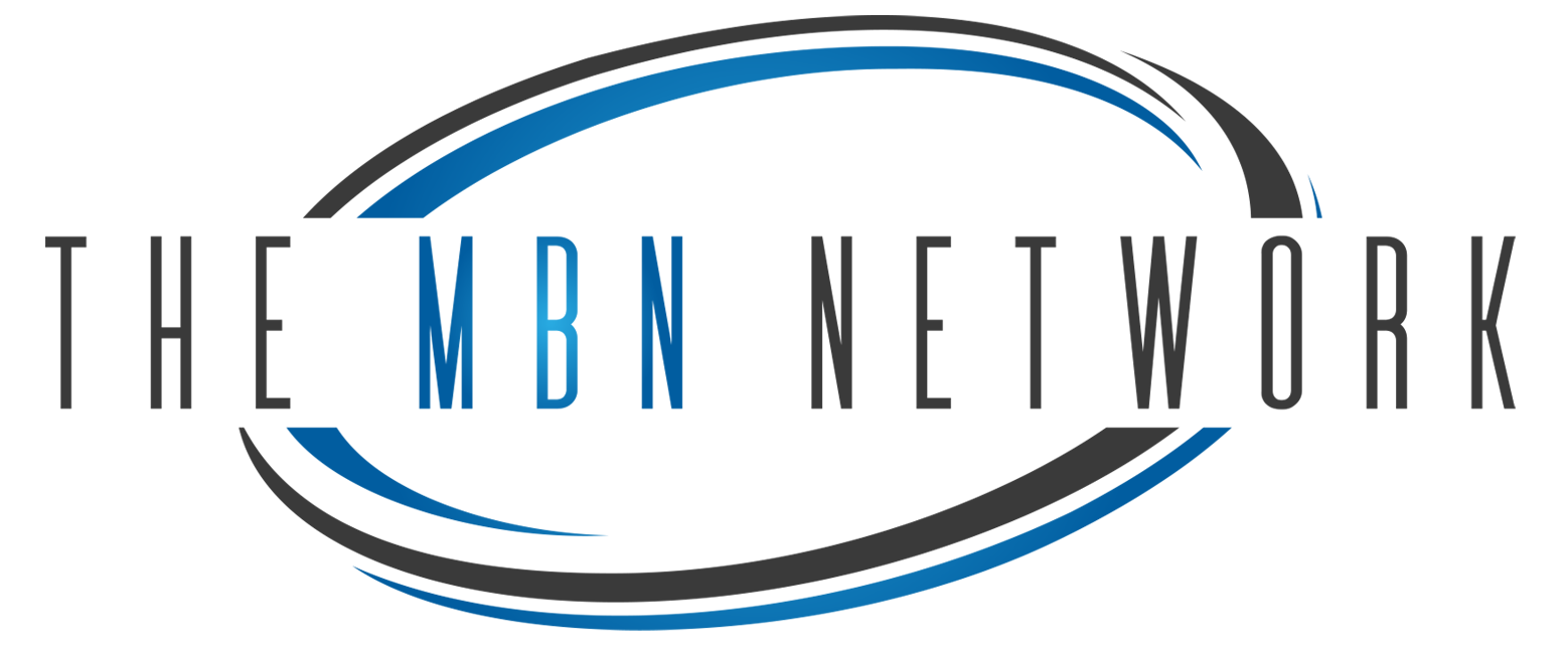 The MBN Network